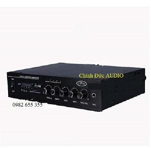 Amply APU USB 60A CHÍNH HÃNG