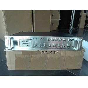 Amply APU USB 250WT5P