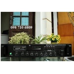 Amply DB LP-100T