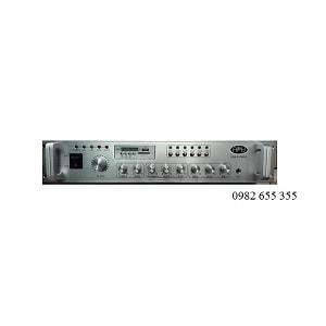 Amply APU USB