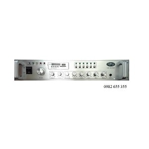 AMPLY APU USB 450W