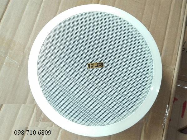 Loa âm trần APU CLS 606T chính hãng