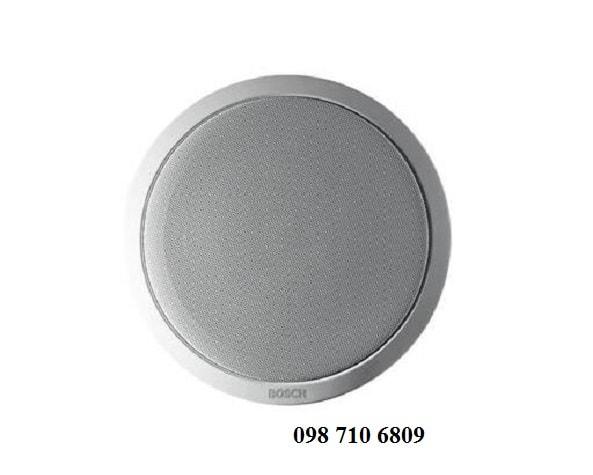 Loa BOSCH 3099/41 chính hãng