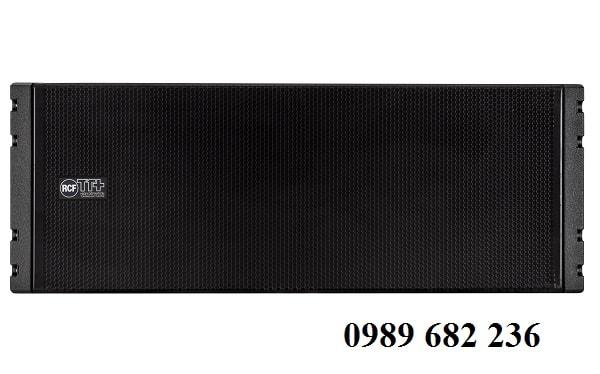 Loa array RCF TTL55-A WP Stadia