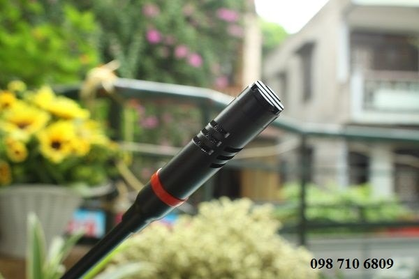 Cần Micro đại biểu DB LH-8000B