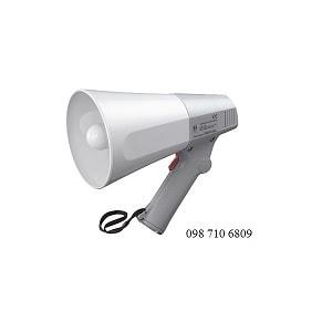 Loa TOA ER-520