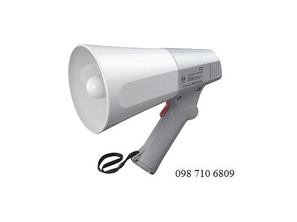 Loa TOA ER-520 chính hãng