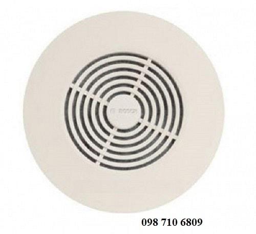 Loa BOSCH LBC 3950/01 chính hãng