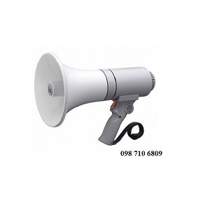 Loa Toa ER-1215