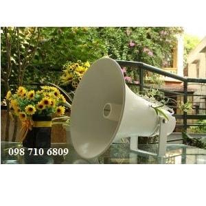 Ứng dụng Loa DB KS 605