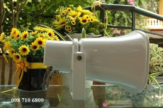 Loa DB KS603 thuộc dòng loa nén, loa phóng thanh chính hãng