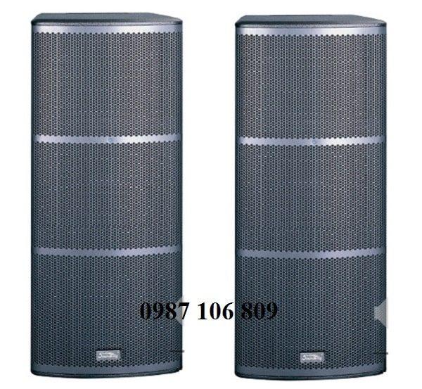Loa SoundKing FHE 215