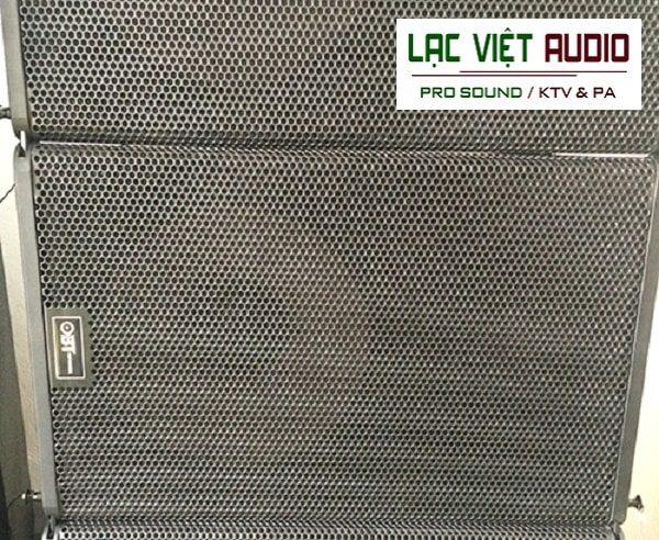 Loa array OBT AR115 nhập nguyên chiếc