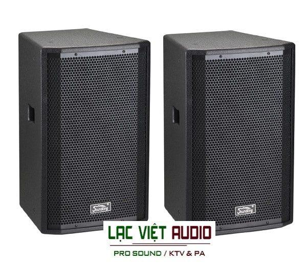 Loa Soundking H15