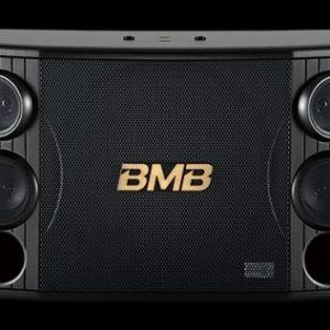 Loa karaoke BMB CSD 2000 chất lương cao