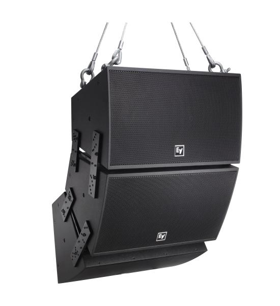 Loa Array Electro-Voice EVF-1152S/99FBLB