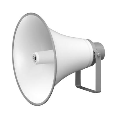 Loa phát thanh TOA TC-631M