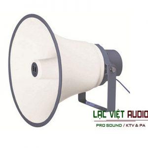 Loa phát thanh TOA TC-615M