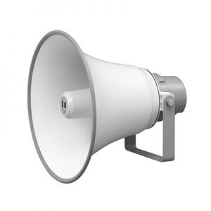 Loa phát thanh TOA TC-651M