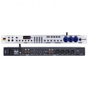 Vang cơ EUDAC KM-100