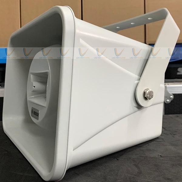 Loa Bosch LH1-UC30E có khả năng chống cháy cực tốt